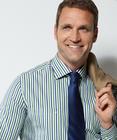 Hemden.de: Premium Businesshemden im Dreierpack für 99€ inkl. Versand