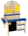 Playtive® Junior Kinder Kaufladen für 29,94€ inkl. Versand (statt 40€)