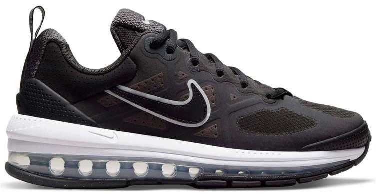 """Nike Sportswear Air Max """"Genome"""" Damen Sneaker für 67,95€ inkl. Versand (statt 170€) -Restgrößen!"""