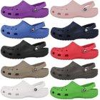 Crocs Beach Classic Unisex Schuhe für je 16,91€ inkl. Versand
