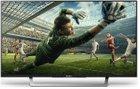 "Sony KDL-49WD755 49"" Full HD Fernseher für 399,20€ inkl. Versand"