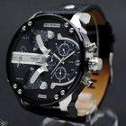 eBay mit 20% auf Fashion, Uhren, Schmuck, Spielzeug & mehr z.B DZ7313 für 147€