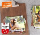 Pixum Neukunden: 50 Fotos im 10cm Format gratis (3,99€ Versand)