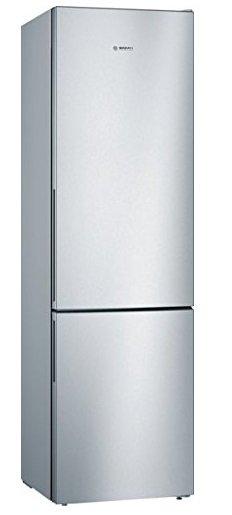 Bosch KGV39VL3A Kühl-Gefrierkombination (A++) für 479€ inkl. Versand