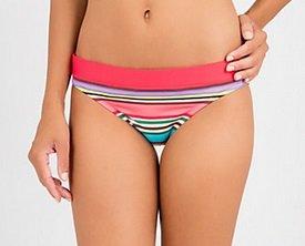 Gottext & Blush Bikini- und Schwimmkleidung reduziert, z.B. Slips für 15,99€