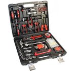 Julido Werkzeugkoffer mit 179 Teilen für 29,95€ inkl. Versand