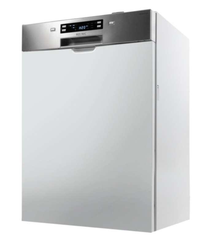 Koenic KDW 60121 A2 BI Geschirrspüler für 174,99€ inkl. Versand (statt 350€)