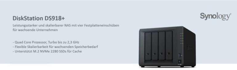 header diskstation