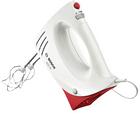 Bosch MFQ35RE Handmixer mit 350 Watt für 19,80€ inkl. Versand (statt 40€)