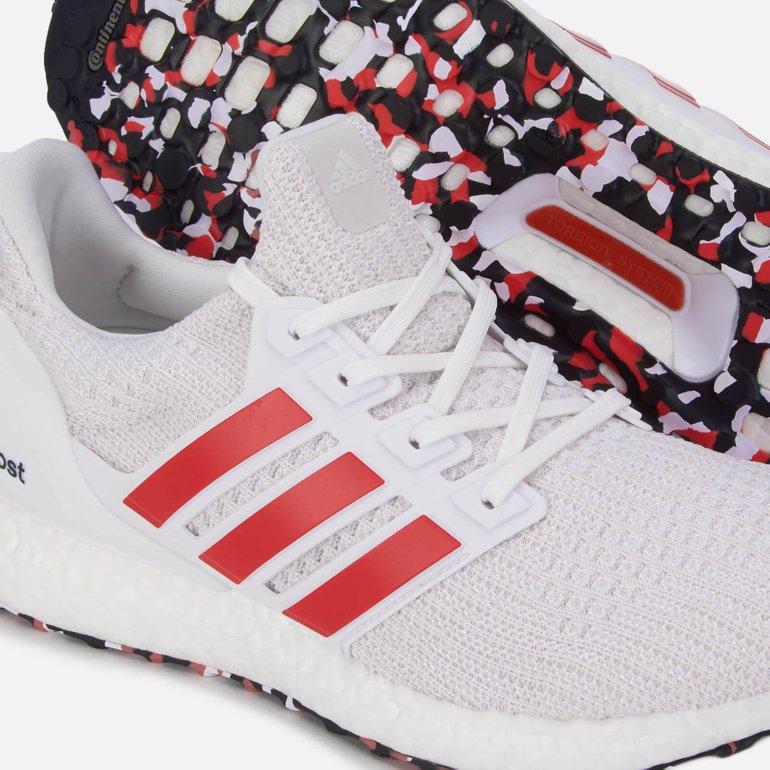 Adidas Ultraboost Sneaker (5 Modelle) für je 94,50€ inkl. Versand