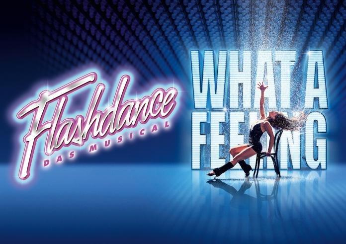 Tickets für das Musical Flashdance in Köln mit ÜN im 4* Hotel ab 79€ p.P.