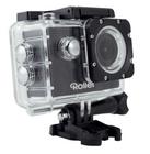 Doppelpack: Rollei 372 Actioncam mit HD Auflösung & WLAN für 33€ (statt 50€)