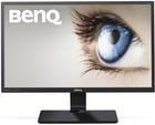 BenQ GW2470HL - 23,8 Zoll LED-Monitor für 92,99€ inkl. Versand (statt 107€)