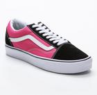 Bestpreise: Großer Vans Sale mit bis -65% Rabatt - z.B. Old Skool Sneaker 31,99€