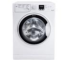 Bauknecht FL 9F4 - 9kg Waschmaschine mit 1400 U/Min. für 389€ inkl. Versand