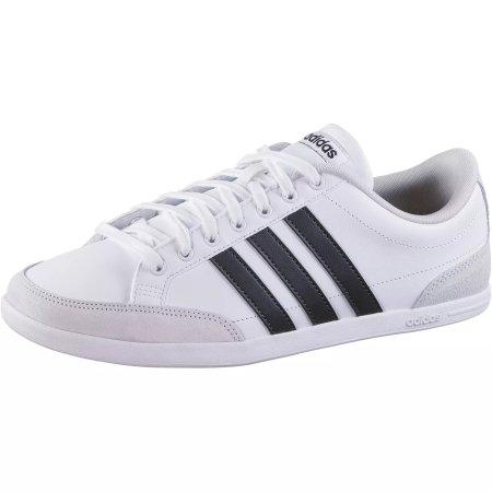 Adidas Caflaire Herren Sneaker für 33,90€ inkl. Versand