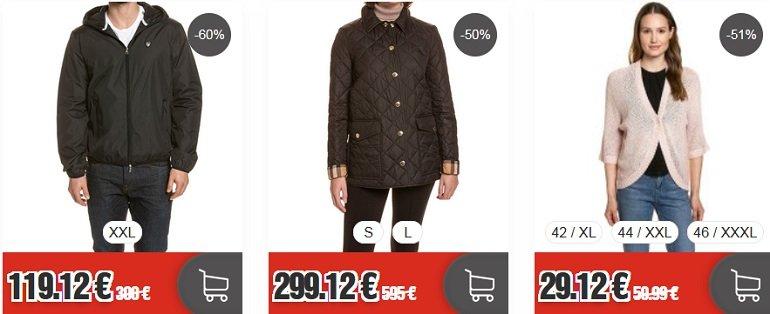 Top12 Winter Sale 2