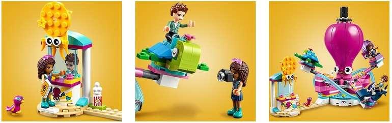 lego-friends-lustiges-oktopus-karussell-41373-1