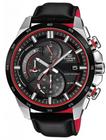 Casio Edifice Herrenuhr EQS-600BL-1AUEF für 109,65€ inkl. Versand (statt 132€)