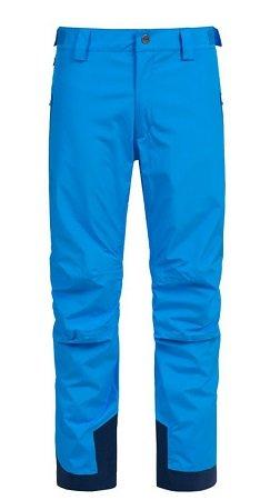 Helly Hansen Legendary Ski- & Snowboardhose für 29,99€ + VSK (statt 81€?)