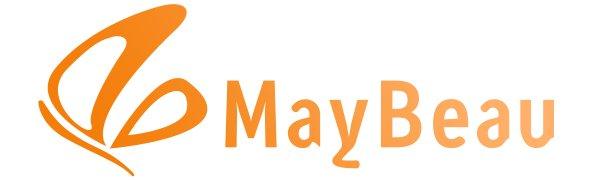 maybeau-banner