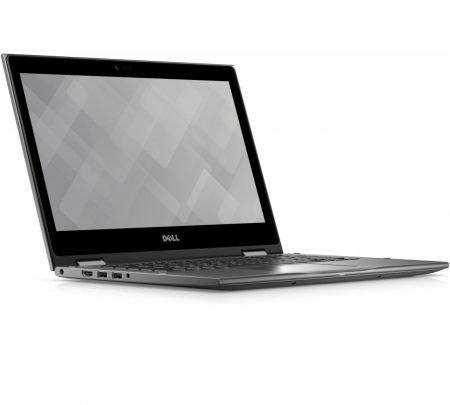 """Dell Inspiron 2-in-1-PC 13 (13"""" FHD, i7, 512 GB SSD) für 898,21€ (VG: 1232€)"""