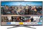 10% Rabatt auf alle Fernseher bei Otto – z.B. Samsung UE49MU6279 für 611,99€