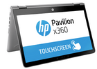 HP Pavilion X360 (14-BA131NG) – 14″ Convertible (256GB, 12GB RAM, i7) für 711€