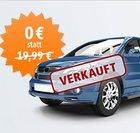 Heute & morgen! 1 gratis Premium Plus Inserat bei Autoscout24 schalten