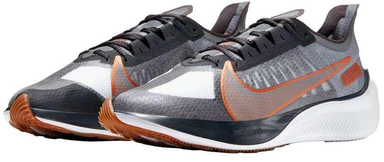 Nike Runningschuhe Zoom Gravity Herren für je 49,94€ inkl. Versand (statt 62€)