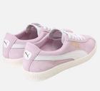 "Puma Sneaker ""Te-Ku Prime"" in Flieder für 24,25€ inkl. Versand (statt 50€)"