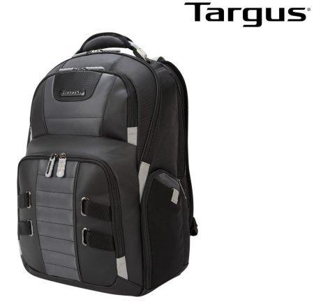 """Targus Laptop-Rucksack DrifterTrek (11,6"""" bis 15,6"""") für 35,90€ inkl. Versand"""
