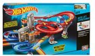 Hot Wheels Auto-Lift Expressway (CFC92) für 28,94€ inkl. VSK