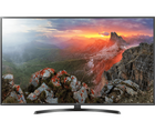 LG 65UK6470PLC LED Smart TV (65 Zoll, UHD 4K) für 722,00€ inkl. VSK (statt 799€)
