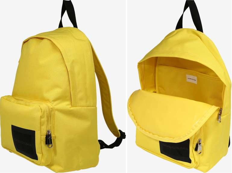 ck-rucksack-gelb1