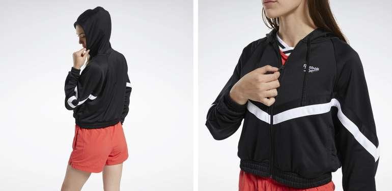 hoodie-classics