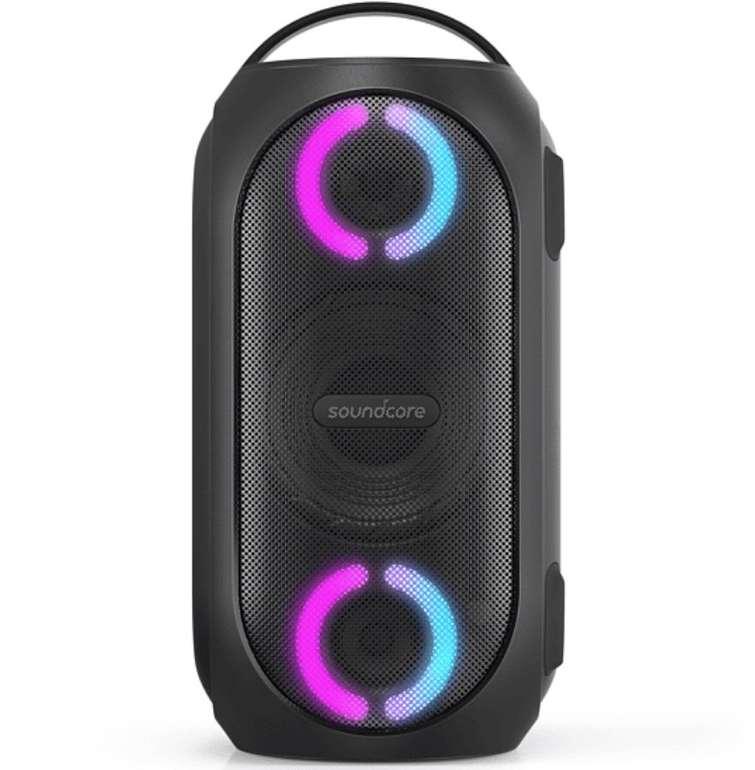 Anker Soundcore Rave Mini Bluetooth Lautsprecher für 129€ inkl. Versand (statt 150€)