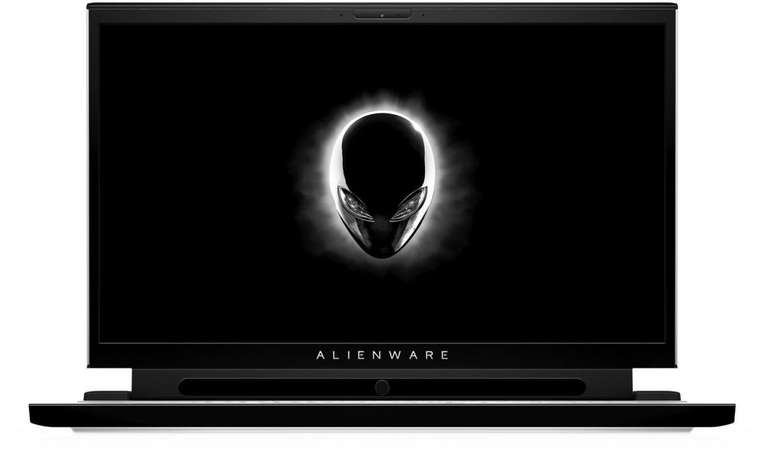 "Dell Alienware m15 - 15.6"" Gaming Notebook (i7, 16GB RAM, 512GB SSD, RTX 2060) für 1.799€ (statt 2.055€)"