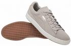 Puma Suede Classic Soft Herren Leder Sneaker für je 31,94€ (statt 40€)