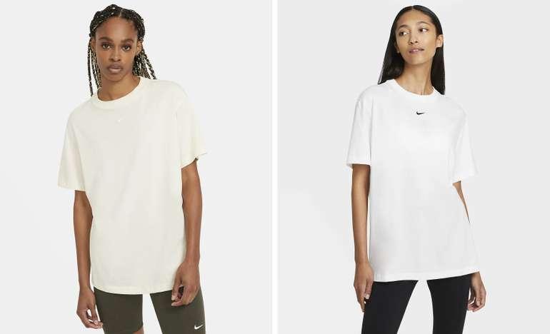 sportswear-essential