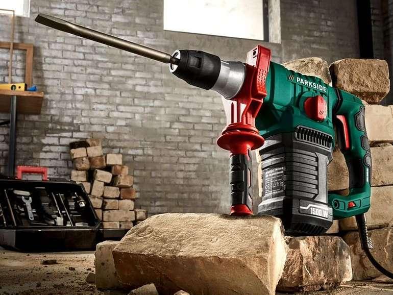parkside-bohr-meisselhammer-pbh-1500-f6-1500-watt-mit-schnellspannbohrfutter--1
