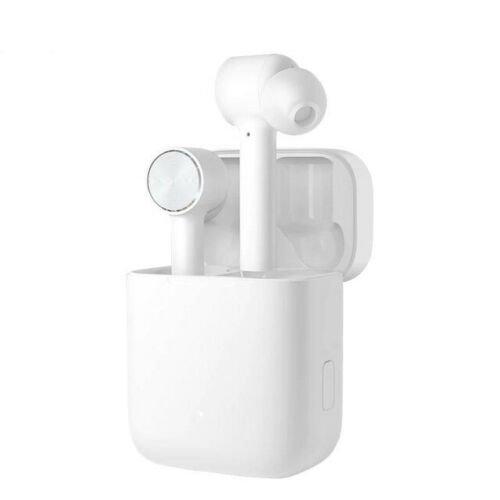 Xiaomi TWS Air Lite - In-Ear Kopfhöhrer (Bluetooth 5.0, kabellos, AAC codec) für 23,29€ inkl. Versand (statt 27€)