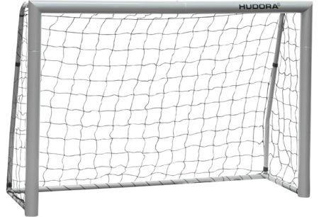 Hudora Fußballtor Expert 180 für 105,89€ inkl. VSK (statt 134€)