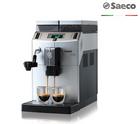 Saeco Lirika Macchiato Espressomaschine für 279,95€ inkl. Versand (statt 331€)