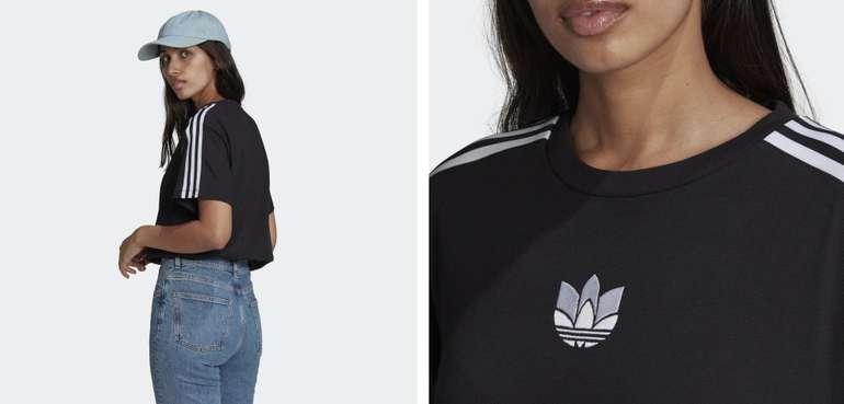 3dtrefoil-shirt1