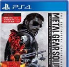 Metal Gear Solid V: The Definitive Experience (PS4) ab 5€ (statt 23€)