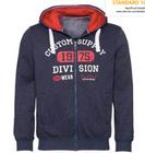 NKD Sale mit bis zu 50% Rabatt + 20% auf Bekleidung - z.B. Sweatjacke für 11,99€
