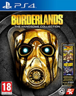 Borderlands: The Handsome Collection (Xbox One oder PS4) für je 11€