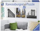 Ravensburger 19923 - New York City Impressionen für 9,99€ inkl. VSK (statt 18€)