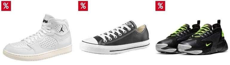OTTO Sneaker Sale